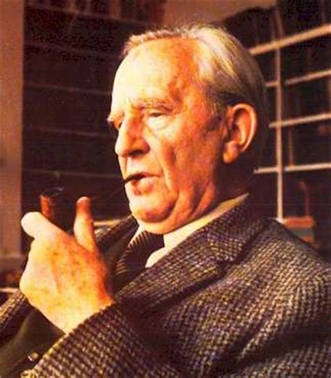 geoff walden book j r r tolkien 1892 1973 find a grave memorial