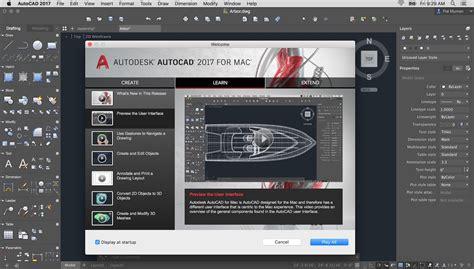 autocad full version for mac more relevant than ever autodesk totally committed to