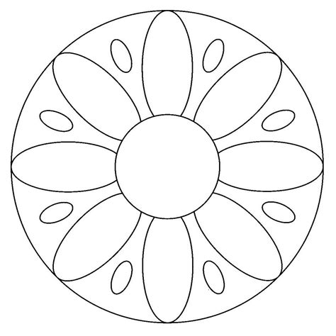 imagenes de mandalas y zendalas mandalas pintar mandalas en el ordenador dibujos para