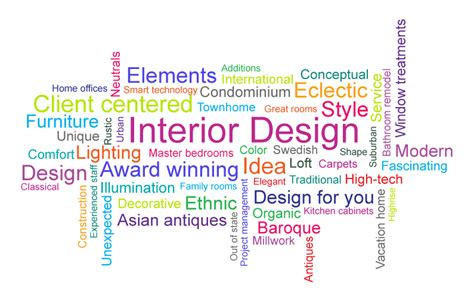 Home Design Words | about us ab studio interior designing company in mumbai