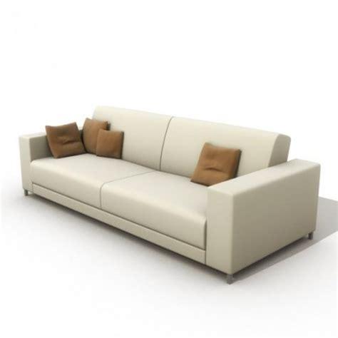 pure leather sofa set pure leather sofa set price bangladesh bdstall
