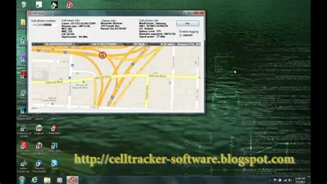 Cell Phone Number Tracker How To Track Cell Phone Location In Real Time Mobile