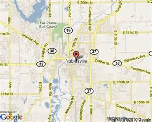 Comfort Inn Bloomington Indiana Noblesville Indiana