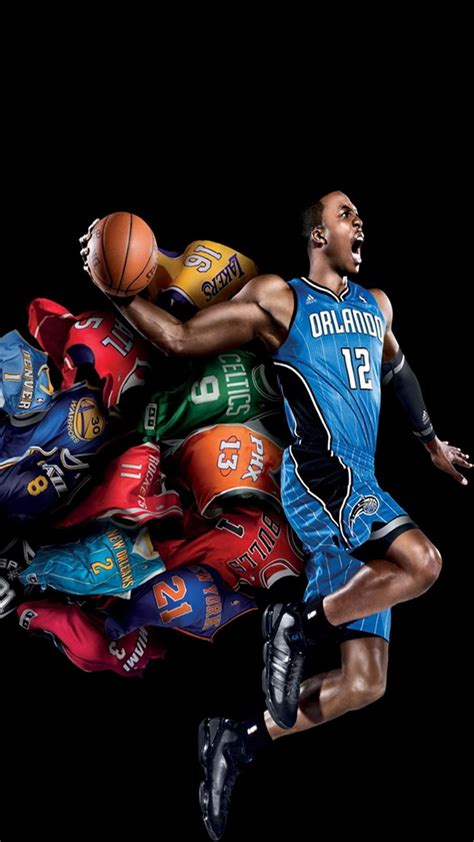 cool basketball wallpapers  iphone  images