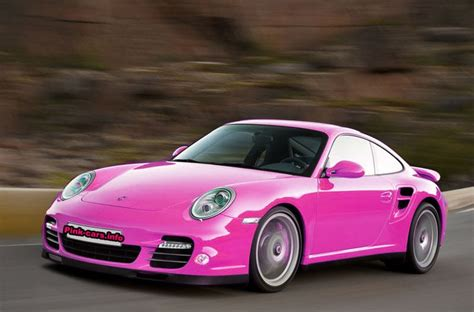 pink porsche 911 99 best images about porsche turbo on pinterest porsche