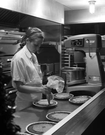 The Nifty 50 | Christina Tosi, Pastry Chef