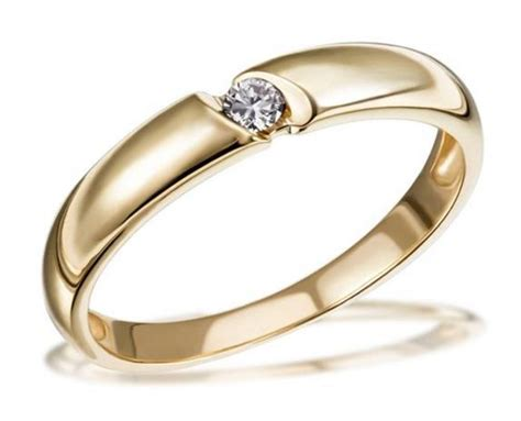 Verlobungsring Mit Ehering by Verlobungsring Vs Ehering Verlobungsringeinfo De