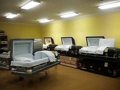 coleman funeral home