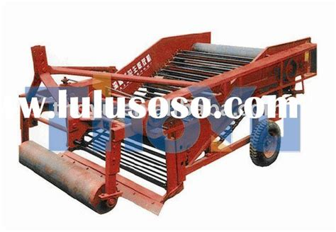 sunflower harvesting machine sunflower harvesting machine sunflower harvesting machine
