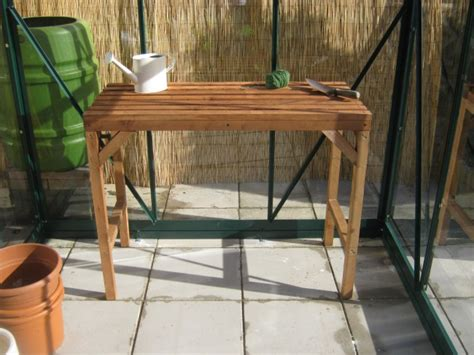 heavy duty potting bench heavy duty potting bench greenhouse staging