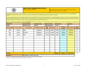 weekly status report template excel l vusashop com