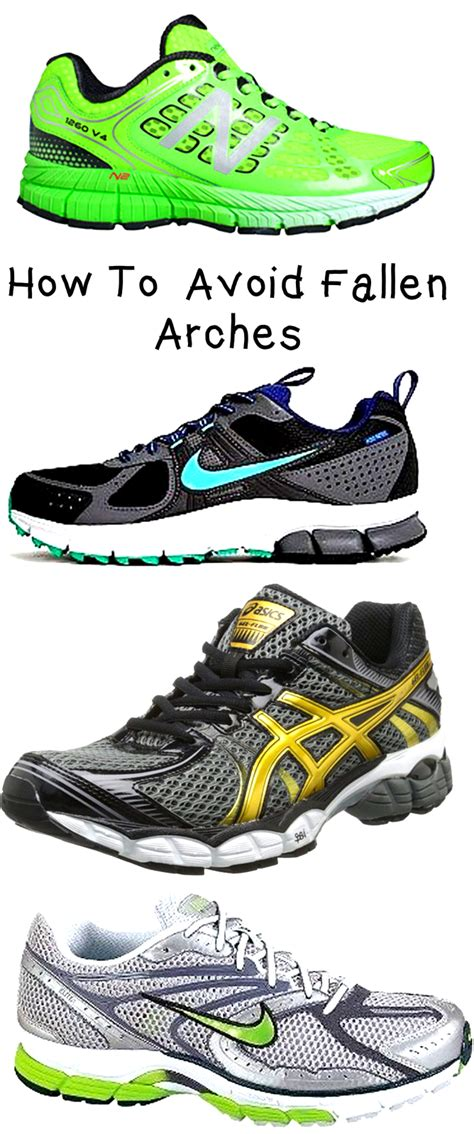 stability shoes for flat stability running shoes for flat 28 images 25 best