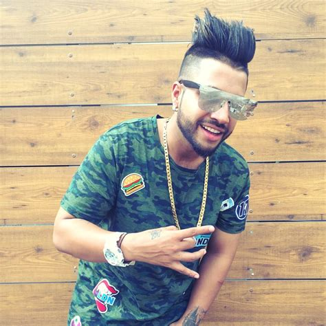 sukhe latest images sukh e phots sukhe sukhe302 twitter