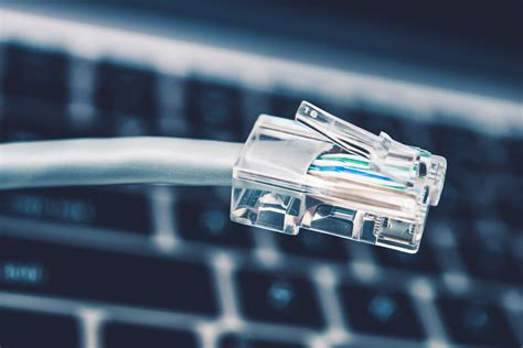 picking the right technologies for your home network network cabling types choosing the right infrastructure