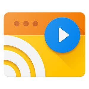 web caster premium apk web cast browser to tv v4 1 8 build 866 premium apk paid pro apks