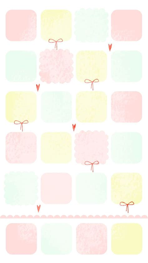 girl themes iphone watercolor illustration girl iphone wallpaper home screen