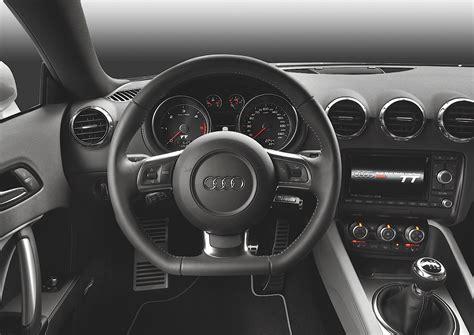 electric and cars manual 2006 audi tt interior lighting audi tt coupe 2006 2007 2008 2009 2010 2011 2012 2013 2014 autoevolution