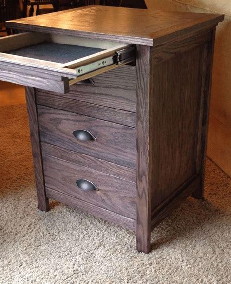 diy woodworking plans  building  nightstand