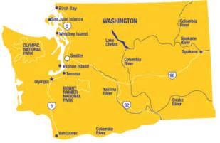 The washington health insurance exchange washington healthplanfinder