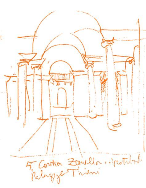 Architetto Veneto Famoso by Molto Rumore Per Nulla Andrea Palladio