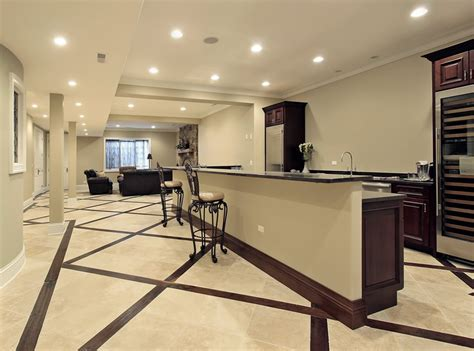 basement bar area house idea home bar ideas 33 stylish design pictures designing idea