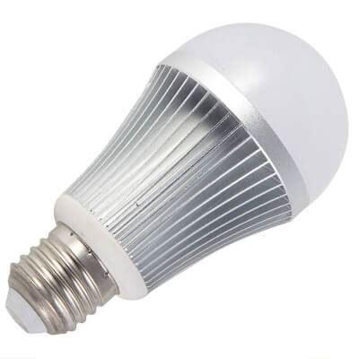 illuminazione led cer i vantaggi dei led alessandro ziccardi