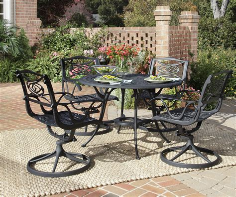 patio furniture prices chair dining set swivel chair pads cushions