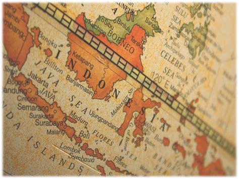 Ajaran Ajaran Adiluhung Rm Panji Sosrokartono sejarah on emaze