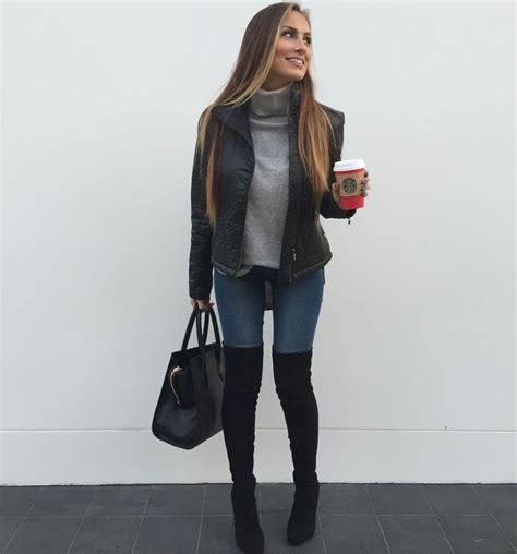 best 25 thigh high boots ideas on pinterest womens thigh