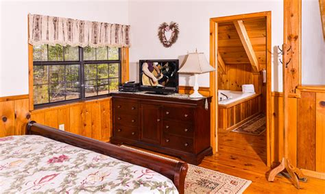 11 Bedroom Cabins In Gatlinburg by Gatlinburg Cabins Vista Cabin Rental