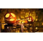 Halloween Hd Background Backgrounds Pic Full 1080p