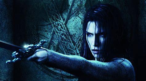 underworld film hd underworld werewolf wallpaper 183