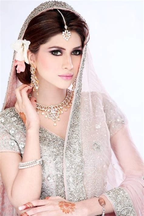 Arabic Maxi 764 17 images about authentic bridal dresses on couture week