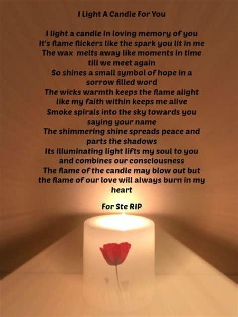 bat mitzvah candle lighting poems bat mitzvah candle lighting poems lilianduval