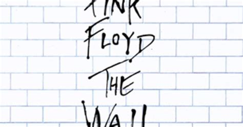 pink floyd the wall images pink floyd the wall album cover www pixshark