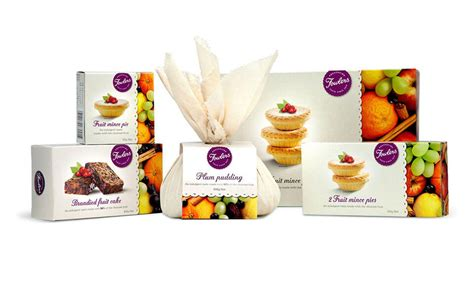 cara membuat desain label kemasan membuat desain kemasan snack yang menarik