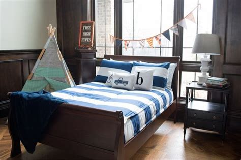 Bed Comforters Reviews The Last Bedding Set You Ll Buy For Your Kid