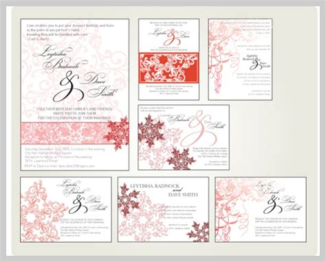 wedding invitation greeting cards paper cut style wedding invitation card template stock vector wallpaper