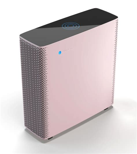 5 best blueair air purifier enhancing your respiratory health tool box