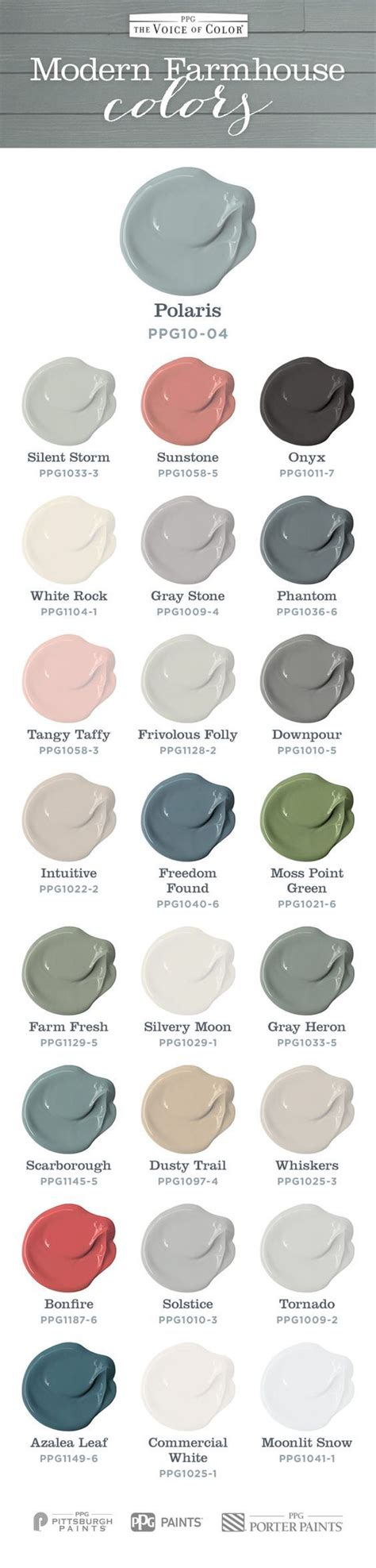 25 best ideas about paint colors on pinterest interior paint colors wall colors and bedroom