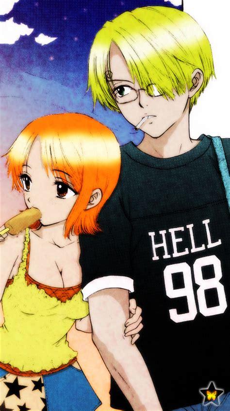 Kaos Anime One Luffy Nw 02 nwanime forums view topic one pics
