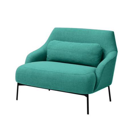 timeless design agnese chair by gianfranco frattini for gianfranco frattini sesann armchair and sofa