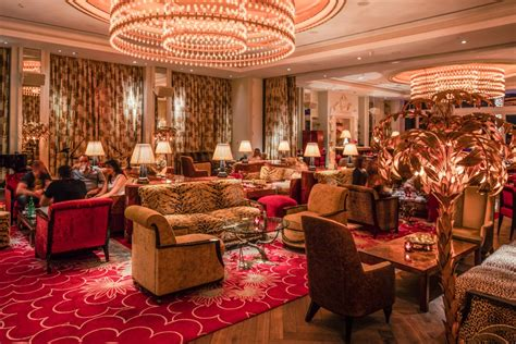 living room bars in south beach miami the living room bar faena hotel miami fl travel on the