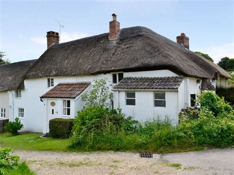 Cottages To Let In Dorset by Cottages To Let In Dorset 28 Images Blandford Forum Cottages Cottage Homes To Let In