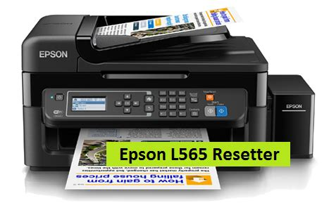 epson t60 resetter service required epson adjustment reset epson l565 service required epson adjustment