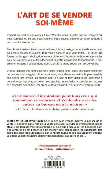 Pour Vendre Une Maison Que Faut Il Faire 3738 by Pour Vendre Une Maison Que Faut Il Faire Interesting Pour