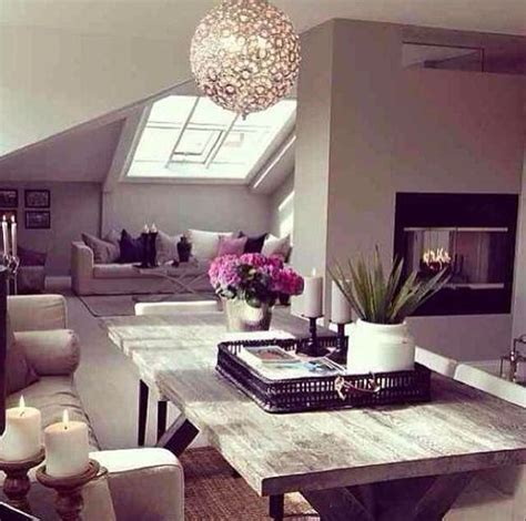 home design ideas tumblr 10 inspirac 245 es de decora 231 227 oblog da propriet 225 riodireto