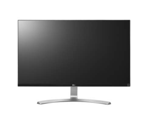 Monitor Lg 20m38 lg monitors find lg lcd led monitors america