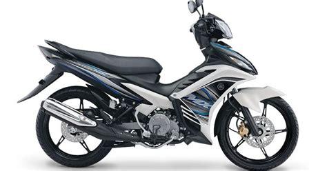 Kaos Otomotif Motor Yamaha Soul Gt 125 Eagle Eye Siluet Tdkaos Baju modifikasi motor modifikasi motor terbaru 2016 motorcycle review and wallpaper