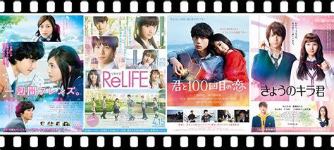 film bertema kiamat terbaik 10 film jepang bertema sekolah yang bisa bikin kamu baper